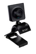 Webcam Hercules CLASSIC LINK