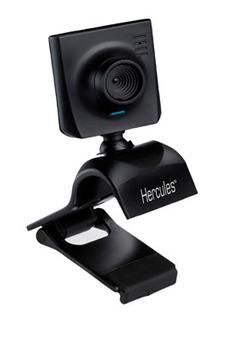 Webcam CLASSIC LINK Hercules