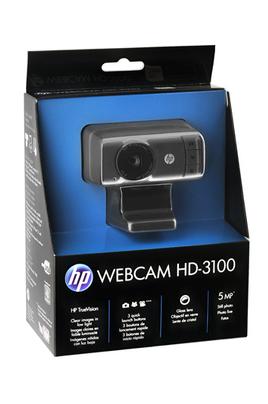 Hp HD3100