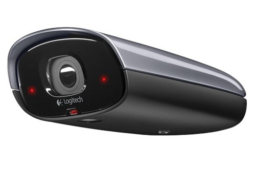 cam ra ip logitech alert 750e outdoor master sytem ForLogitech Camera Exterieur