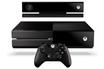 Consoles Xbox One XBOX ONE Microsoft
