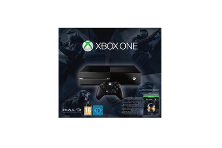 Halo 4 problèmes de matchmakinguniformes rencontres coordonnées
