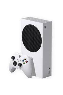 Xbox Serie S