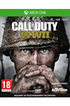 Activision CALL OF DUTY WORLD WAR II XBOX ONE photo 1