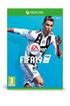 Electronic Arts Fifa 19 Xbox One photo 1
