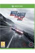Jeux Xbox One NFS RIVALS XONE Electronic Arts