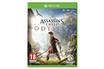 Ubisoft Assassin's creed odyssey photo 1