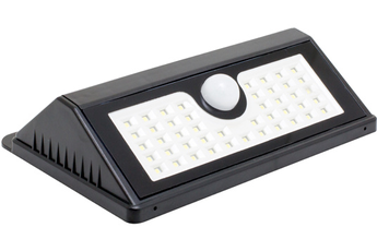 Ampoule LED Beesolar L45