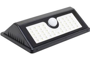 Ampoule LED L45 Beesolar