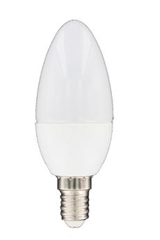 Ampoule LED Nityam FLAMME E14 4W