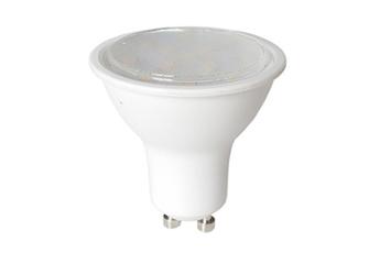 Ampoule LED SPOT GU10 3W F Nityam