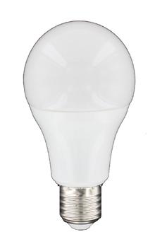 Ampoule LED STANDARD E27 10W Nityam