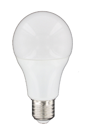 ampoule led nityam standard e27 10w darty. Black Bedroom Furniture Sets. Home Design Ideas