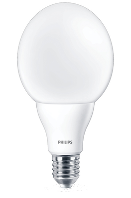 ampoule led philips globe 9 5w 60w culot e27. Black Bedroom Furniture Sets. Home Design Ideas