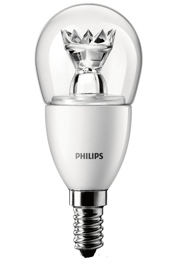 ampoule led philips spherique 3w 25w culot e14 4021690 darty. Black Bedroom Furniture Sets. Home Design Ideas