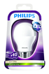 Philips STANDARD - 6,5W (40W) - CULOT E27 photo 2