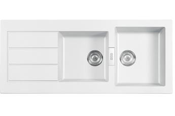 tout le choix darty en evier et robinet de cuisine darty. Black Bedroom Furniture Sets. Home Design Ideas