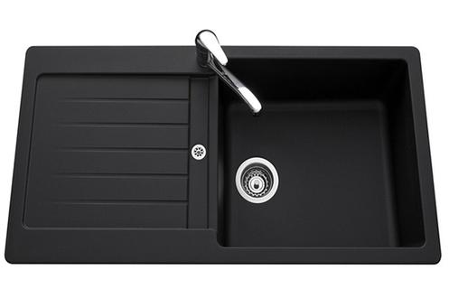 destockage evier trouvez le meilleur prix sur voir avant d 39 acheter. Black Bedroom Furniture Sets. Home Design Ideas
