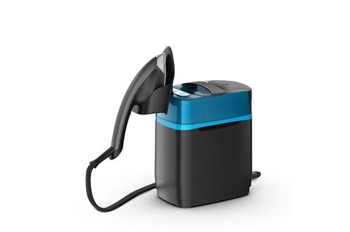 Calor Purificateur Cube UT2020C0