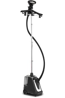 Défroisseur H2300 PROFESSIONNEL Steamone