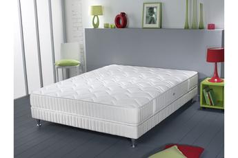 matelas moelleux darty. Black Bedroom Furniture Sets. Home Design Ideas