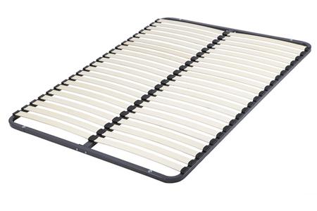 sommier ebac kit 22 160x200 darty. Black Bedroom Furniture Sets. Home Design Ideas