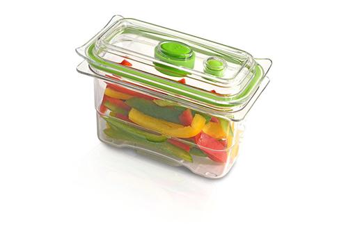 Boîte alimentaire Foodsaver BOITE FRAÎCHEUR 470ML