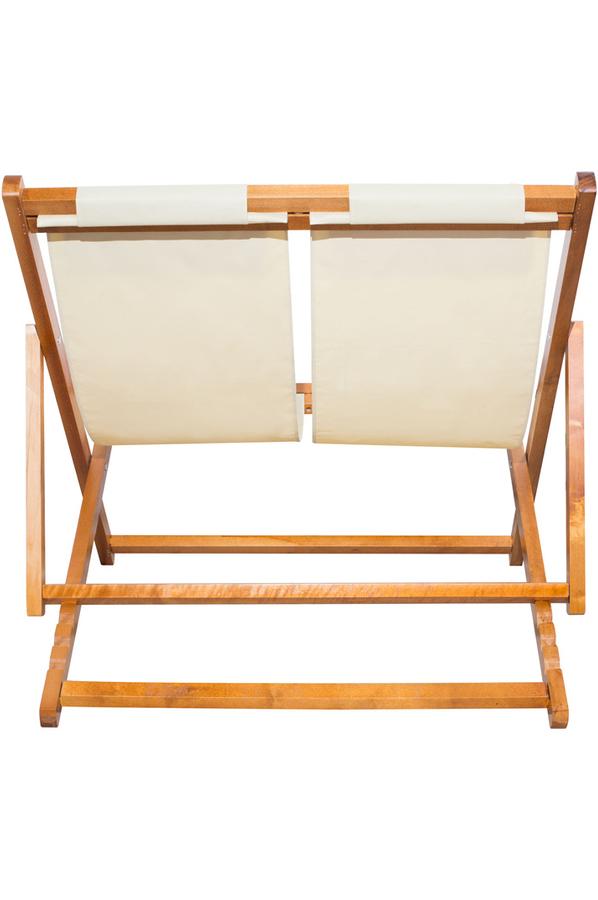 darty rosny sous bois. Black Bedroom Furniture Sets. Home Design Ideas
