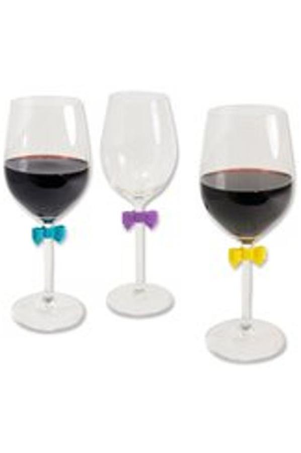 objet pour le vin coffee city marque verre noeud papillon 4245571 darty. Black Bedroom Furniture Sets. Home Design Ideas