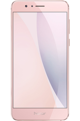 Mobile nu 8 PREMIUM ROSE Honor