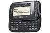 Samsung B3410 NOIR photo 1