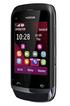Nokia C2-02 NOIR photo 2