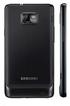 Samsung GALAXY S II NOIR photo 2