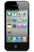 Apple IPHONE 4S 64GO NOIR photo 1