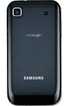 Samsung GALAXY S I9000 photo 3