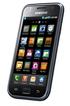 Samsung GALAXY S I9000 photo 1