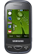 Samsung B3410 NOIR photo 2