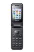 Samsung E2530 NOIR photo 1