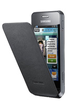 Samsung WAVE 723 photo 2