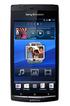 Sony Ericsson SFR XPERIA ARC photo 1