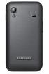 Samsung GALAXY ACE photo 2