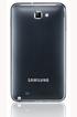 Samsung GALAXY NOTE NOIR photo 2