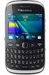 Blackberry CURVE 9320 photo 1