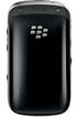 Blackberry CURVE 9320 photo 3