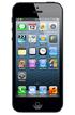 Apple IPHONE 5 16GO NOIR photo 1