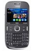Nokia ASHA 302 GRIS photo 1