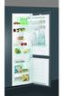 Refrigerateur congelateur encastrable B18A1DI Indesit