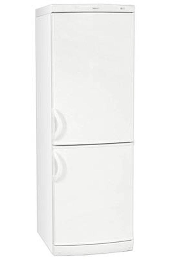 Refrigerateur congelateur en haut proline pl 310b 1847821 darty - Refrigerateur congelateur en haut ...