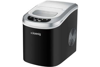 Fabrique à glaçons KB12 H.koenig