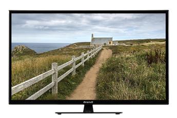 TV LED B3228HD Brandt